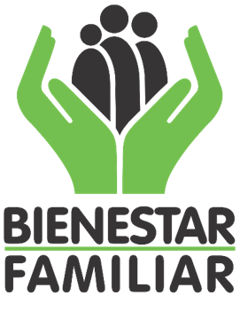 bienestar familiar