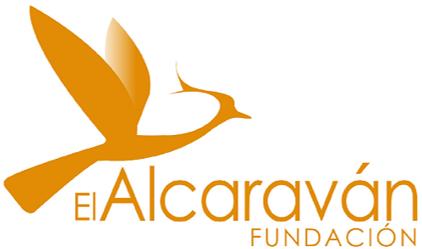 fundacion alcaravan