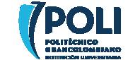 politecnico