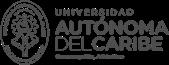universidad autonoma