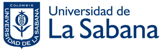 universidad sabana