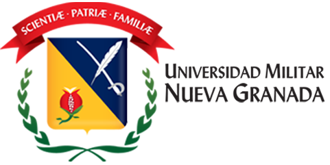 universidad nueva granada