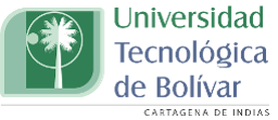 universidad bolivar